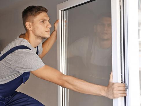 Votre pose de fenêtre TTI à Hénin Beaumont